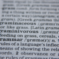 linguistica-forense