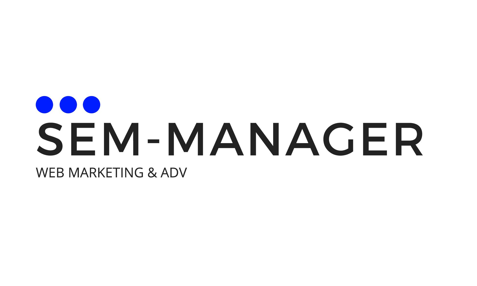 sem manager