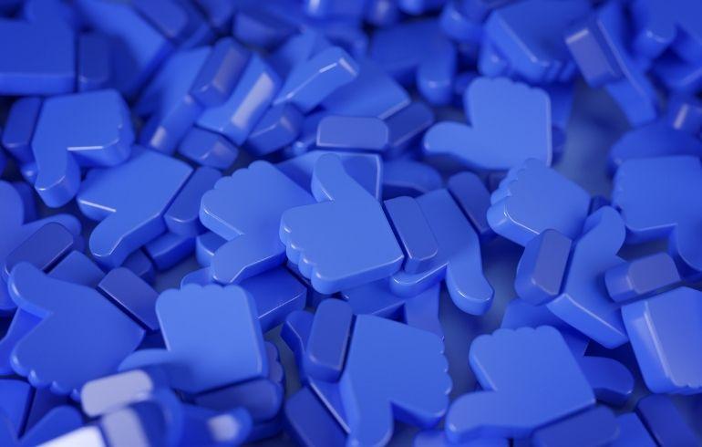 social media manager firenze